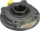 Sealmaster - SFC-21 - Motor & Control Solutions
