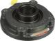 Sealmaster - SFC-24C - Motor & Control Solutions