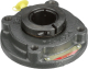 Sealmaster - SFC-22TC - Motor & Control Solutions
