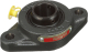 Sealmaster - SFT-18C - Motor & Control Solutions
