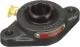 Sealmaster - SFT-26C - Motor & Control Solutions