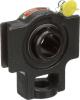 Sealmaster - ST-209 - Motor & Control Solutions
