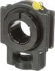 Sealmaster - ST-22TC - Motor & Control Solutions