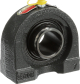 Sealmaster - TB-208C - Motor & Control Solutions