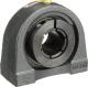Sealmaster - TB-27T - Motor & Control Solutions