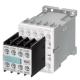 Siemens - 3RH1911-1FA22 - Motor & Control Solutions