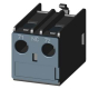Siemens - 3RH2911-1AA01 - Motor & Control Solutions