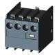 Siemens - 3RH2911-1FA40 - Motor & Control Solutions
