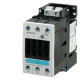 Siemens - 3RT1035-1AC20 - Motor & Control Solutions