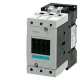 Siemens - 3RT1046-1AC20 - Motor & Control Solutions