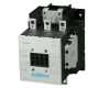 Siemens - 3RT1054-6AF36 - Motor & Control Solutions