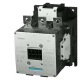 Siemens - 3RT1075-6AF36 - Motor & Control Solutions