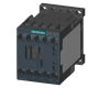 Siemens - 3RT2015-1AK61 - Motor & Control Solutions