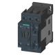 Siemens - 3RT2027-1AP60 - Motor & Control Solutions
