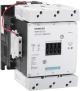 Siemens - 40NH32AJ - Motor & Control Solutions