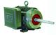 WEG Electric - 00518ES1E184JP - Motor & Control Solutions