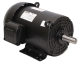WEG Electric - 00512ET3H215T-S - Motor & Control Solutions