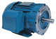 WEG Electric - 00736ET3E213TC-W22 - Motor & Control Solutions