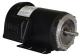 WEG Electric - 00512ET3E215TC-S - Motor & Control Solutions