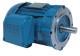 WEG Electric - 00736ET3ER213TC-W22 - Motor & Control Solutions