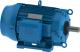 WEG Electric - 00312ET3PCT213T-W22 - Motor & Control Solutions