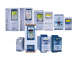 WEG Electric - CAN/RS485-01 - Motor & Control Solutions
