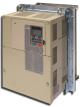 Yaskawa - CIMR-AU2A0056UAA - Motor & Control Solutions