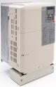 Yaskawa - CIMR-AU4A0005FAA - Motor & Control Solutions