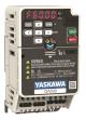 Yaskawa GA50U2010ABA Variable Frequency Drive