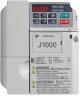 Yaskawa - CIMR-JU2A0012BAA - Motor & Control Solutions