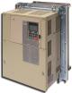 Yaskawa - CIMR-PU2A0018UAA - Motor & Control Solutions