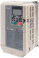Yaskawa - CIMR-PU2A0081FAA - Motor & Control Solutions