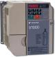Yaskawa - CIMR-VU4A0002FAA - Motor & Control Solutions