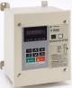 Yaskawa - CIMR-VU2A0010GAA - Motor & Control Solutions