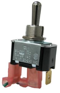 KB Electronics - 9340 - Motor & Control Solutions