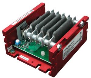 KB Electronics - 9598 - Motor & Control Solutions