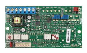 KB Electronics - 9600 - Motor & Control Solutions