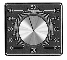 KB Electronics - 9815 - Motor & Control Solutions