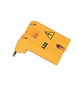 ABB - SA1 - Motor & Control Solutions