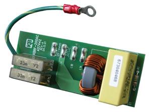 KB Electronics - 9507 - Motor & Control Solutions