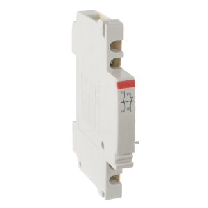 ABB - S2-H11 - Motor & Control Solutions