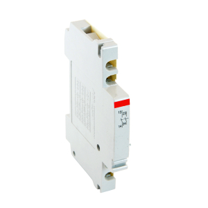 ABB - S2-H20 - Motor & Control Solutions