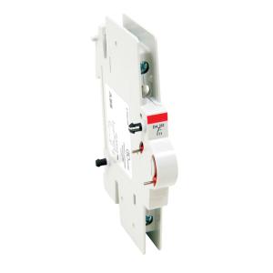 ABB - S2C-H6RU - Motor & Control Solutions