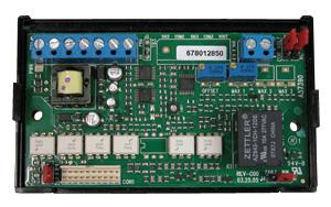 KB Electronics - 9597 - Motor & Control Solutions