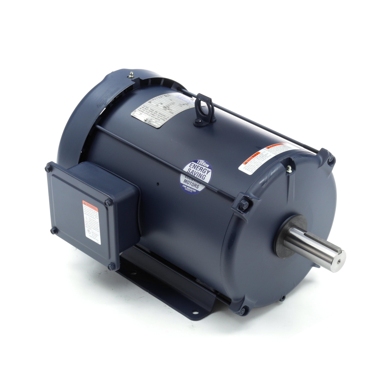 leeson_electric_motor_140448.00 leeson electric motor wiring diagram wiring diagrams source
