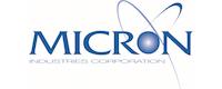 Micron Industries