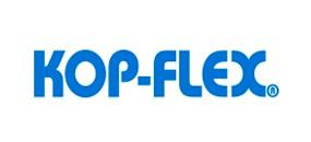 Kop-Flex Couplings