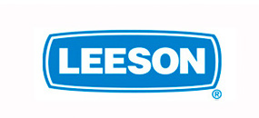 Leeson Electric