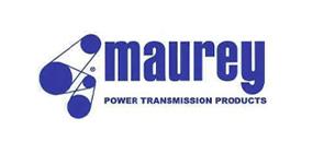 Maurey