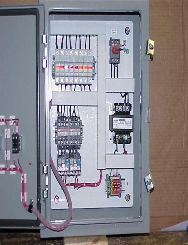 Custom Electrical & Motor Control Panels – Fast/Free Quotes on power panel, industrial electrical tool, industrial electrical plug, industrial electrical switch, industrial electrical schematics, industrial electrical terminal, industrial electrical accidents, industrial fixtures, industrial electrical boxes, industrial garage, industrial surge protection, industrial hvac, industrial dryer, industrial electrical conduit, industrial electrical harness, industrial electrician, industrial siding, industrial electrical cable, industrial electrical service, industrial appliances,